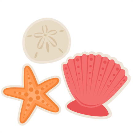 Seshell clipart image black and white download Free Seashells Cliparts, Download Free Clip Art, Free Clip ... image black and white download