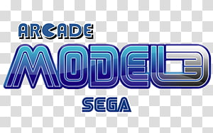 Sega naomi clipart picture free download Sega System 16 Logo Sega NAOMI 2, others transparent ... picture free download