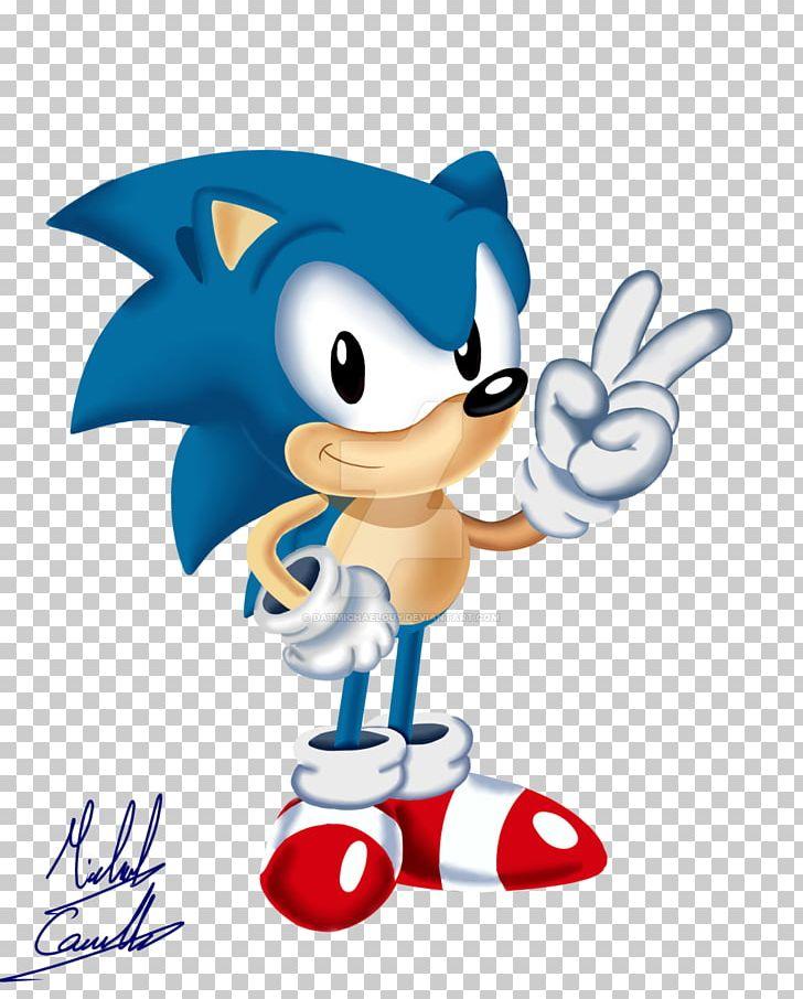 Sega pixel cliparts image library Sonic Mania Sonic CD Sega Fan Art Drawing PNG, Clipart, 2017 ... image library