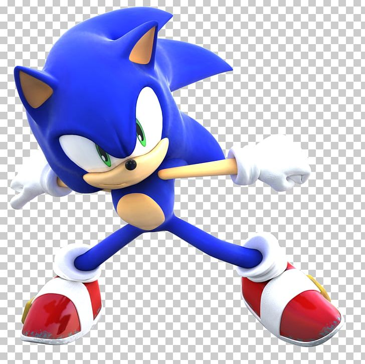 Sega pixel cliparts clip freeuse stock Sonic The Hedgehog Shadow The Hedgehog Sonic 3D Blast Sega ... clip freeuse stock