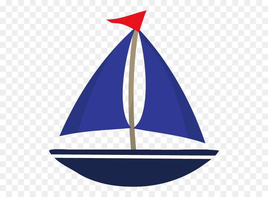 Segelschiff clipart clipart transparent library Segel-Yacht-clipart - Segeln png herunterladen - 660*660 ... clipart transparent library
