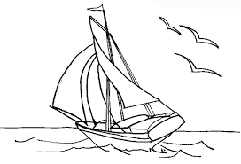 Segelschiff clipart png library download Bildergebnis für segelschiff clipart | Visualize ... png library download
