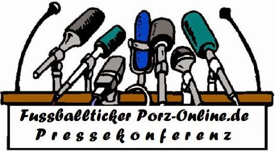 Sehr gut clipart picture freeuse stock Porz-Online - PORZER-FUSSBALL-TICKER +++ Ausgabe 16 +++ 12.12.2016 picture freeuse stock