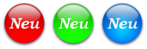Sehr gut clipart clip freeuse library Deutsch Stock Illustrations – 356 Deutsch Stock Illustrations ... clip freeuse library