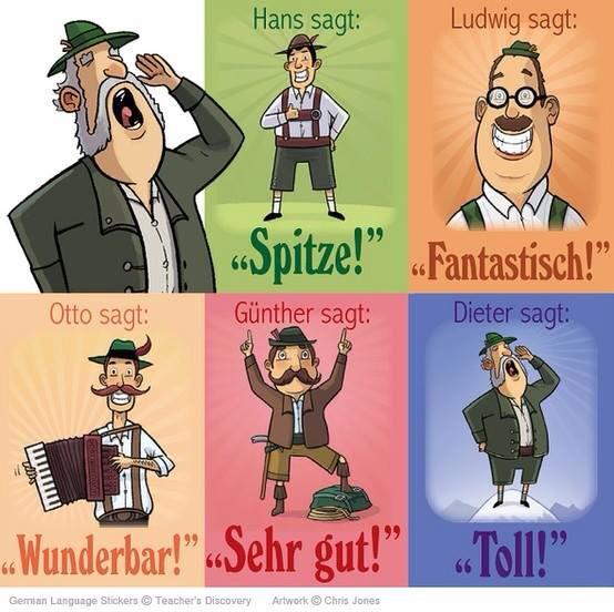 Sehr gut clipart royalty free Ich Liebe Deutschland Clip Art – Clipart Free Download royalty free