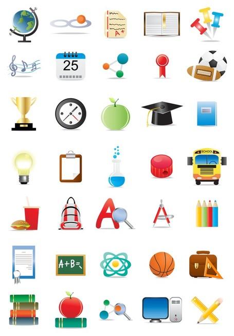 Sehr gut clipart image royalty free download sehr gut für Schulen, Vektorgrafik - Clipart.me image royalty free download