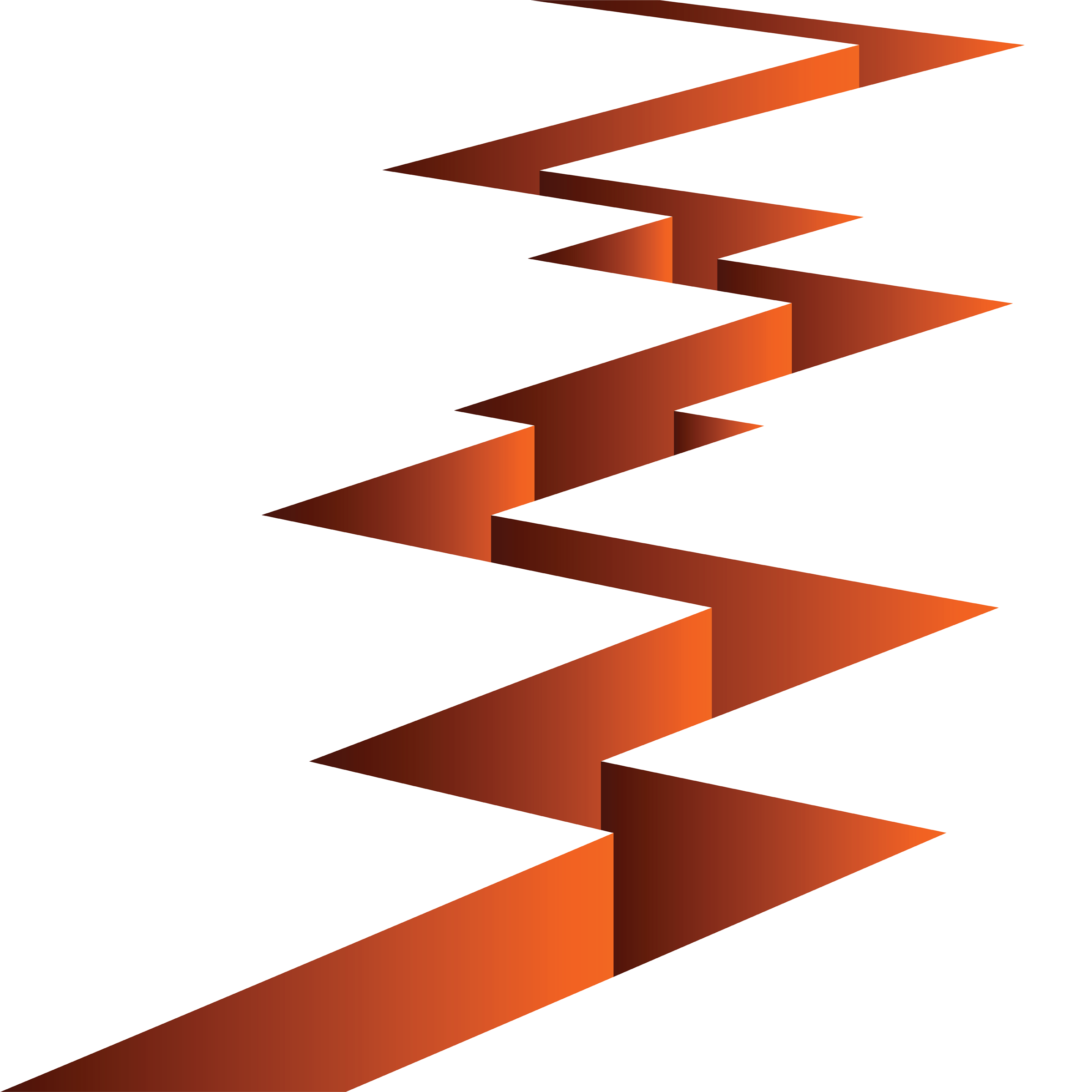 Seismic clipart png Best Earthquake Clipart #17712 - Clipartion.com png