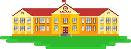 Sekolah clipart clipart royalty free stock Sekolah clipart 5 » Clipart Station clipart royalty free stock