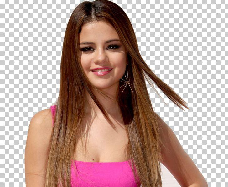 Selena gomez 2014 clipart jpg royalty free stock Selena Gomez 2012 Teen Choice Awards 2011 Teen Choice Awards ... jpg royalty free stock