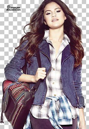 Selena gomez 2014 clipart clip art black and white stock Selena Gomez 2014 PNG Images, Selena Gomez 2014 Clipart Free ... clip art black and white stock