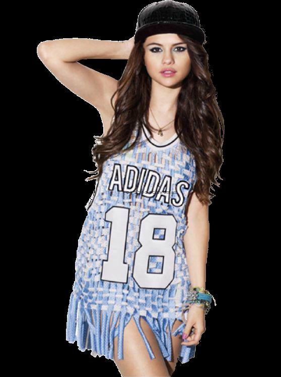Selena gomez 2014 clipart clip black and white download 19+ Selena Gomez Clipart | ClipartLook clip black and white download