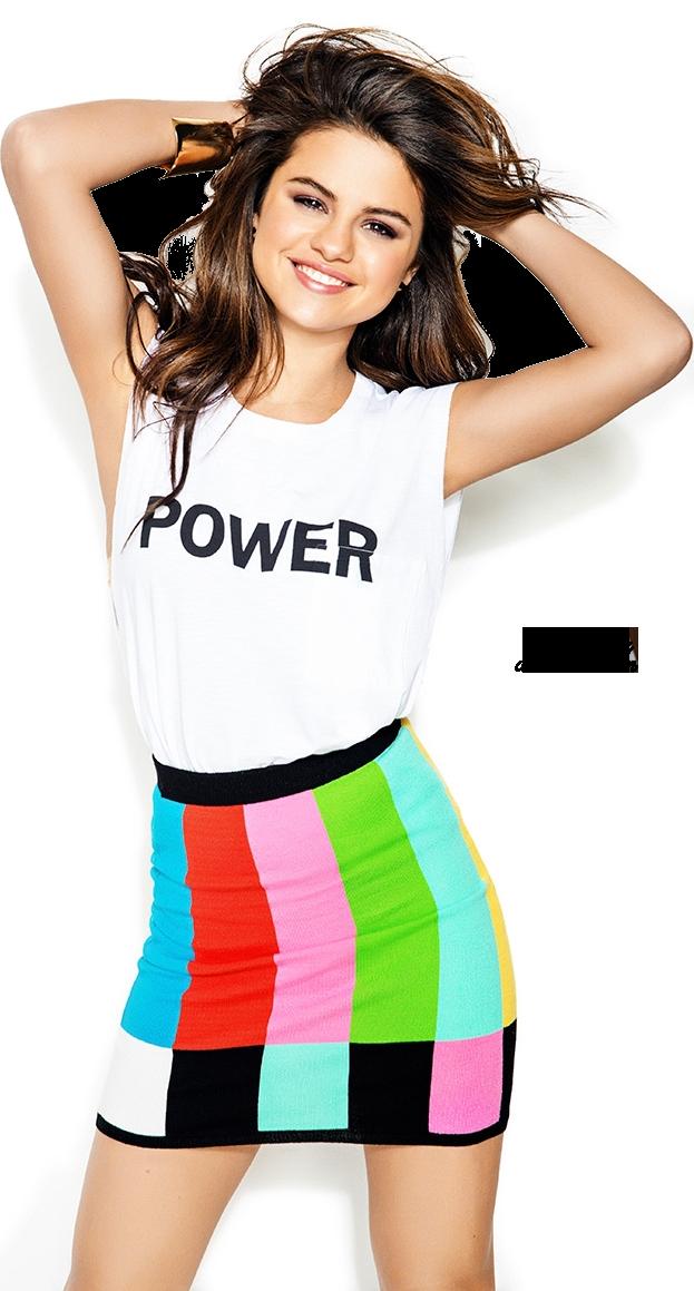 Selena gomez 2014 clipart image black and white download 6+ Selena Gomez Clipart | ClipartLook image black and white download