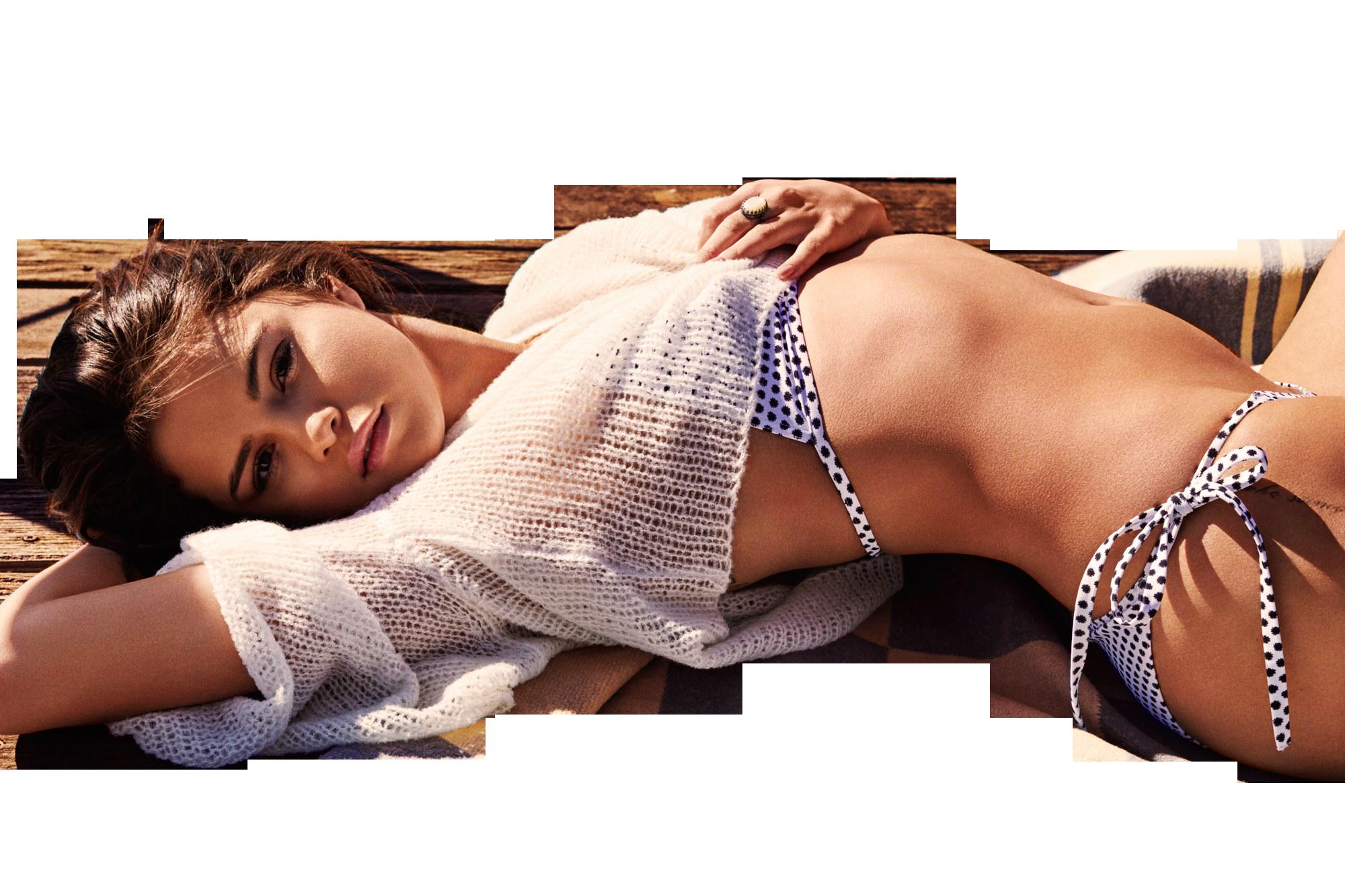 Selena gomez bikini clipart svg library download Selena Gomez in Bikini Hot PNG Image - PurePNG | Free ... svg library download