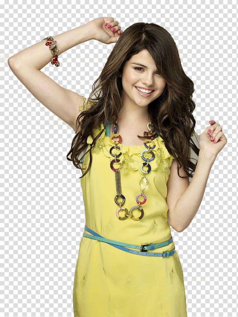 Selena gomez clipart clipart free stock Selena Gomez , Selena Gomez transparent background PNG ... clipart free stock