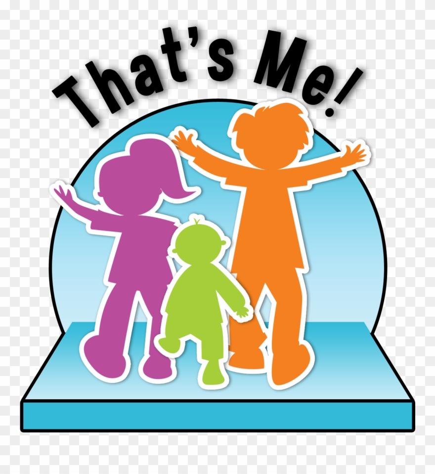 Self awareness clipart clip transparent library Way Clipart Self Awareness - Self Awareness In Children ... clip transparent library