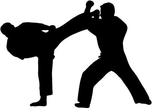 Self defence clipart svg black and white library CERTIFIED SELF DEFENCE TRAINERS IN UGANDA, Kampala svg black and white library