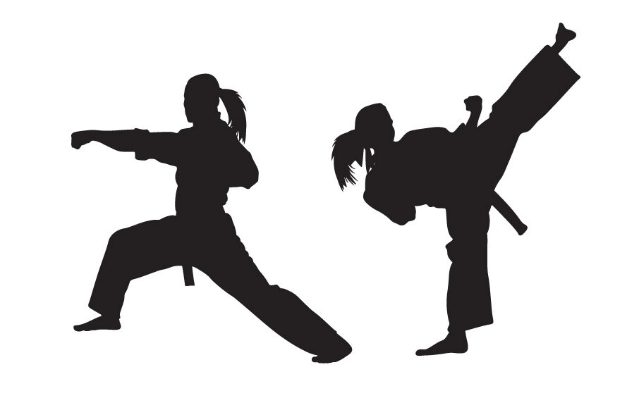 Self defence clipart clipart Collection of Defence clipart | Free download best Defence ... clipart