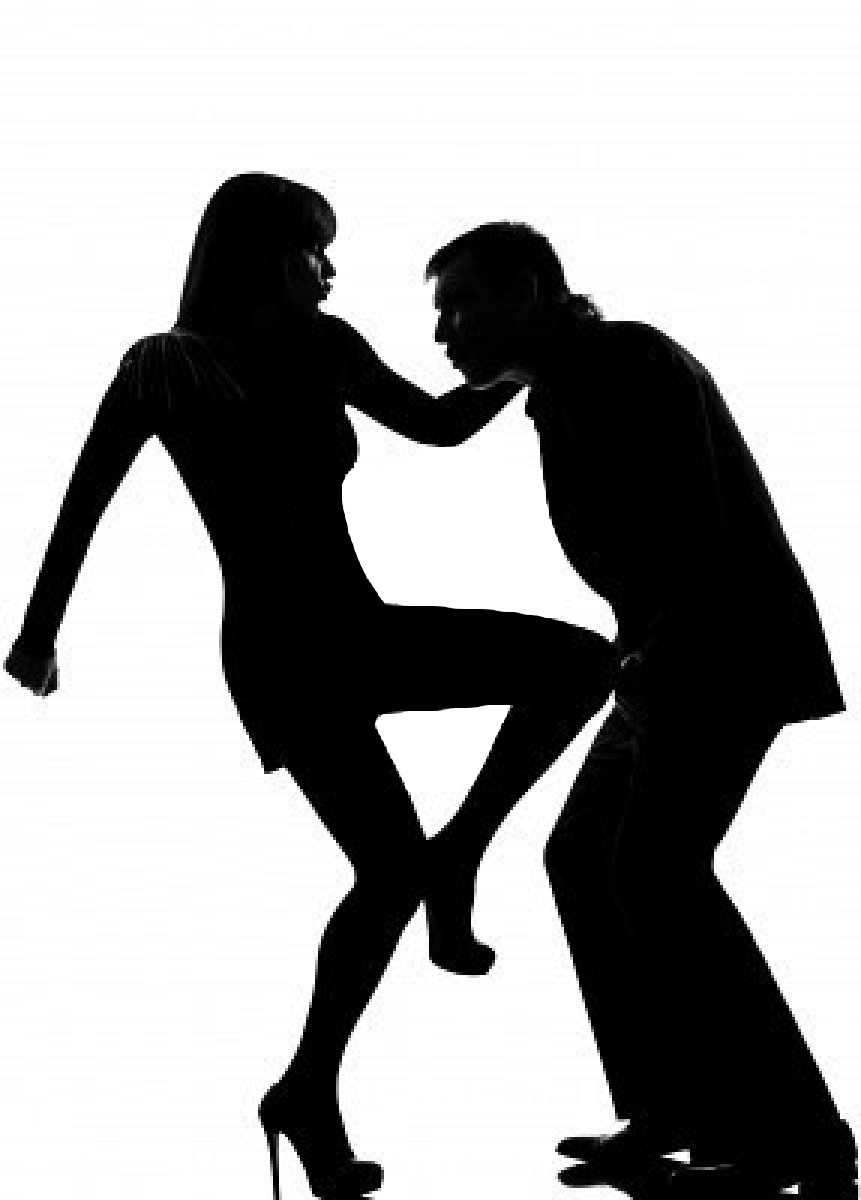 Self defense clipart free clip art Women Self Defense Clip Art Free free image clip art