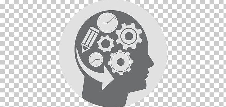 Self management clipart png stock محافظة المجاردة Self-management Almajaridah Supervisor PNG ... png stock