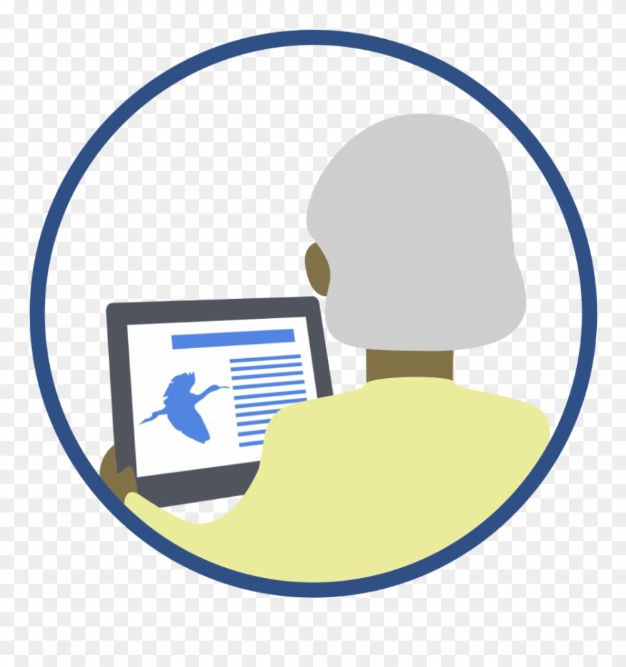 Self management clipart graphic transparent Self-management Support Clipart (#3150907) - PinClipart graphic transparent