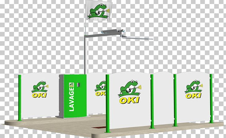 Self service banner clipart png black and white library Car Wash Self-service Spalatorie Auto Cu Fise Station De ... png black and white library