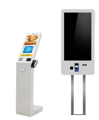 Self service banner clipart image free library SELF SERVICE KIOSK ( SSK ) | InnoGRAPH image free library