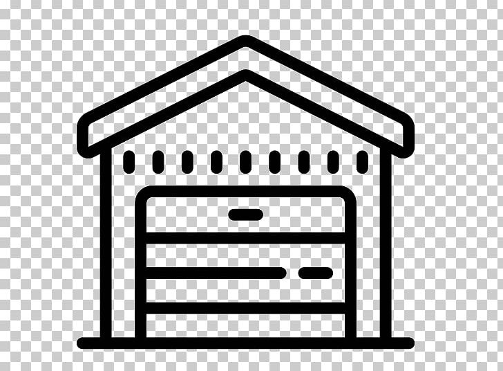 Self storage clipart free picture library download Computer Icons Warehouse Building Self Storage Icon Design ... picture library download