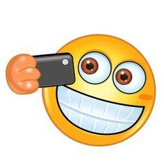 Selfie emoji clipart svg stock 22 Best emoji boo images in 2016 | Emoji, Fictional ... svg stock