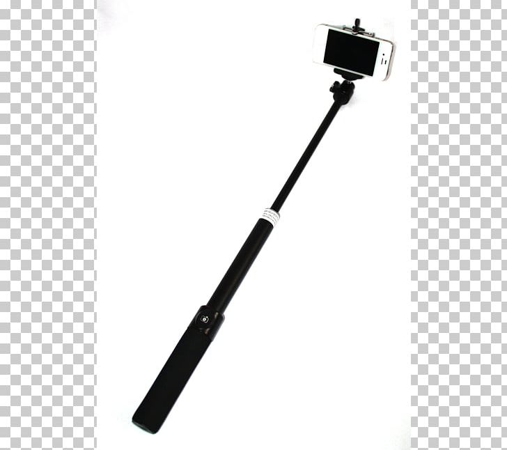 Selfie stick clipart banner library Selfie Stick Monopod Tripod PNG, Clipart, Bluetooth, Camera ... banner library