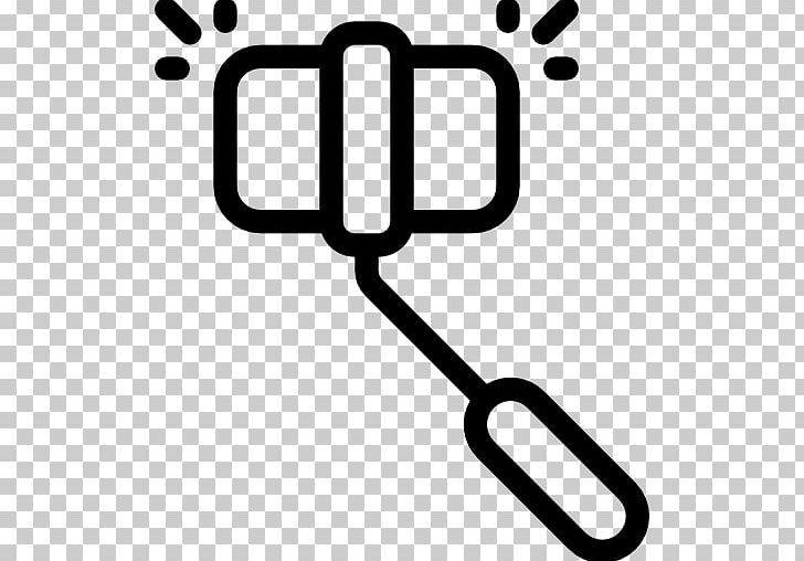 Selfie stick clipart picture free stock Selfie Stick Computer Icons PNG, Clipart, Area, Clip Art ... picture free stock