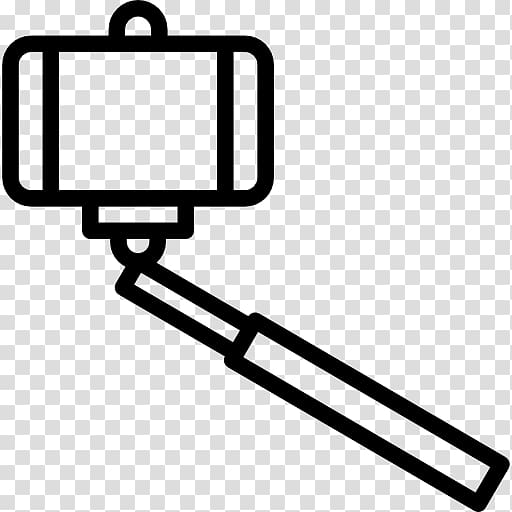 Selfie stick clipart clipart free library Selfie stick Computer Icons, selfie transparent background ... clipart free library