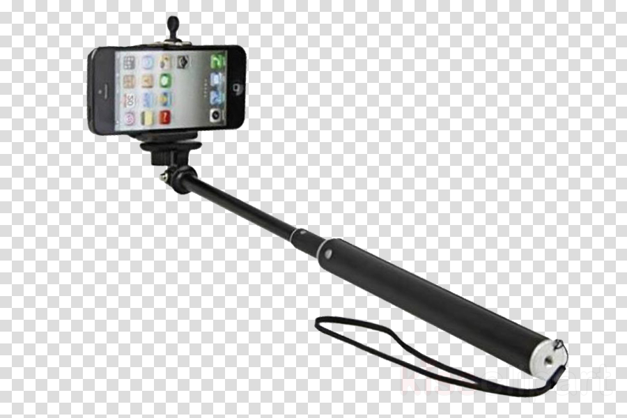 Selfie stick clipart royalty free Selfie Stick, Selfie, Download, transparent png image ... royalty free