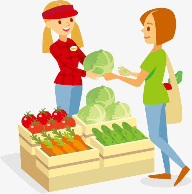 Selling clipart jpg royalty free download Vegetables And Vegetables To Sell Vegetables And Vegetables ... jpg royalty free download