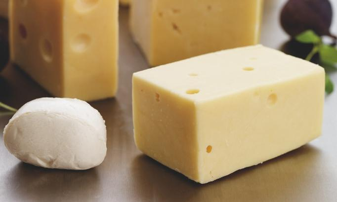 Semi soft cheese clipart clip freeuse stock CHEESE | Dairy Processing Handbook clip freeuse stock