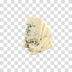 Semi soft cheese clipart clipart freeuse download Blue Cheese Dressing transparent background PNG cliparts ... clipart freeuse download