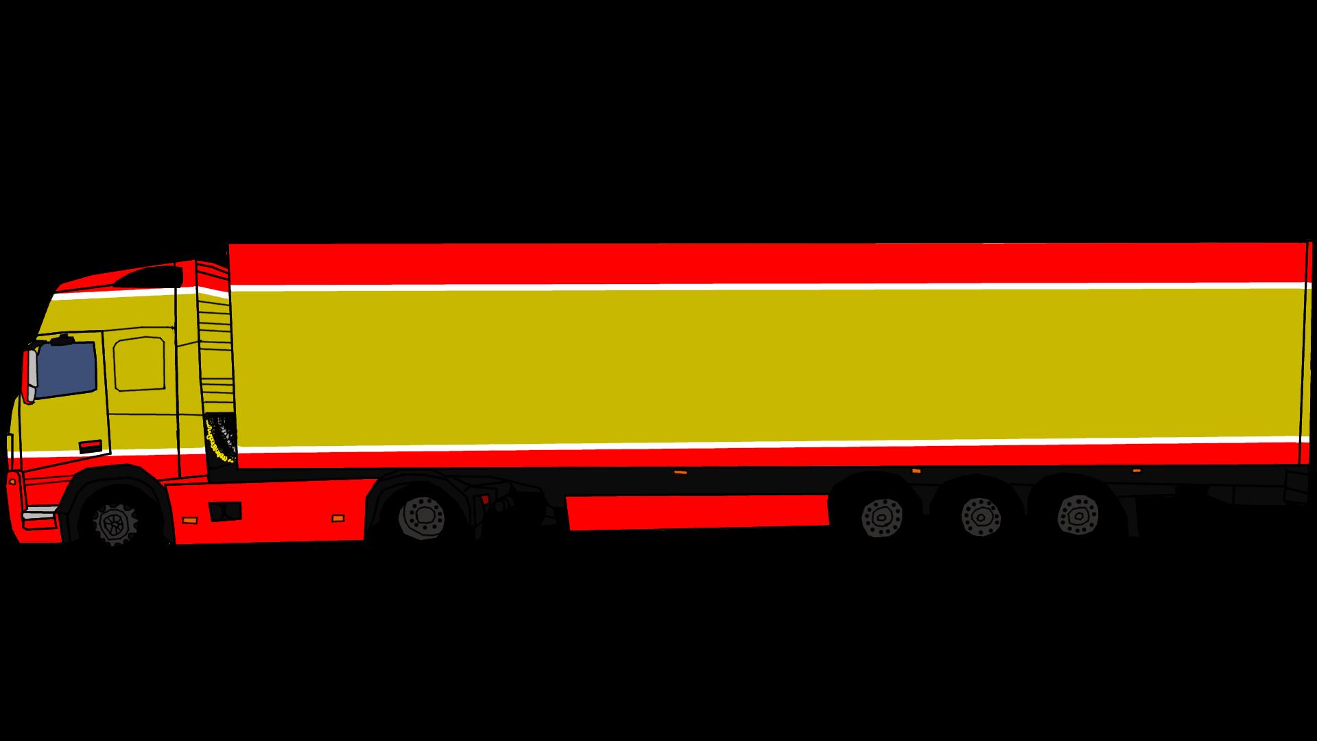 Semi truck grill clipart image library download Grill clipart semi truck, Grill semi truck Transparent FREE ... image library download