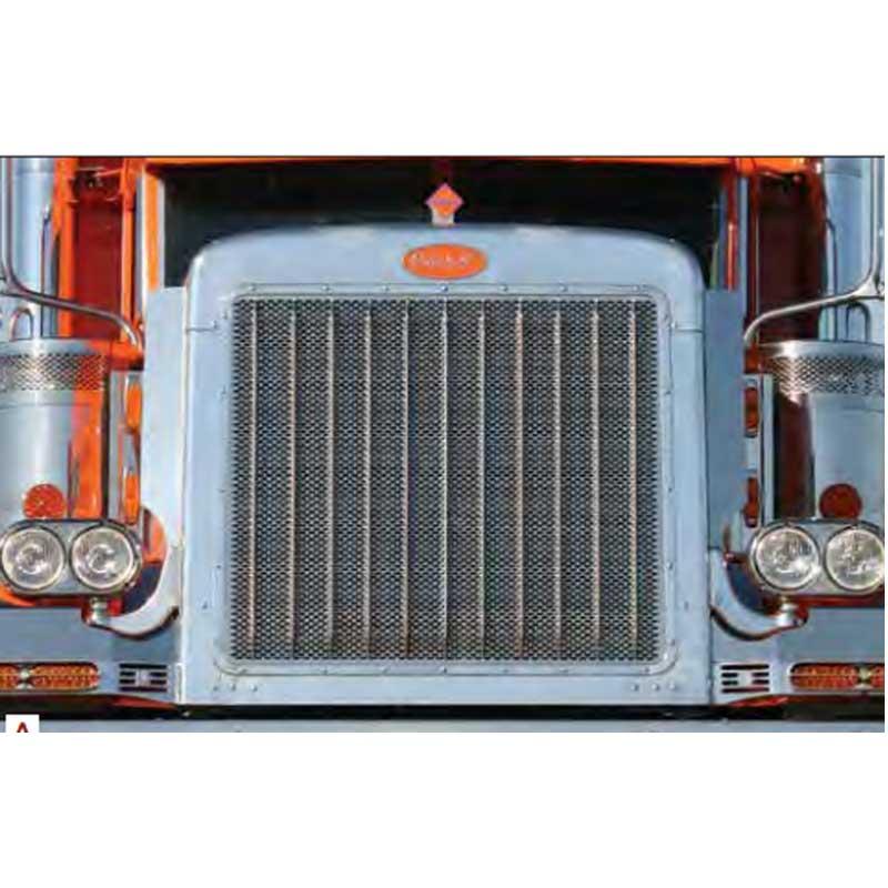 Semi truck grill clipart jpg stock Lovely Semi Truck Grill Smartness Western Star Grills Big ... jpg stock
