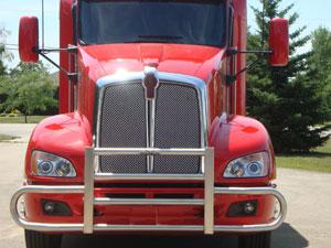 Semi truck grill clipart svg free stock Interesting Semi Truck Grill Cute Guards Guard Steel Big ... svg free stock