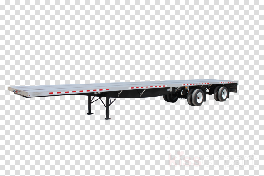 Semi truck with jet engine images clipart image transparent download Trailer, Flatbed Truck, Car, transparent png image & clipart ... image transparent download