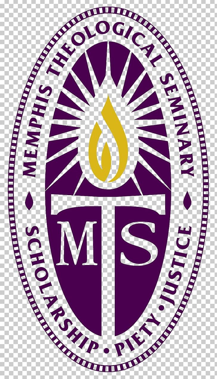 Seminary clipart clip black and white download Memphis Theological Seminary Wesley Theological Seminary ... clip black and white download