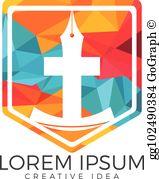 Seminary clipart jpg royalty free Seminary Clip Art - Royalty Free - GoGraph jpg royalty free