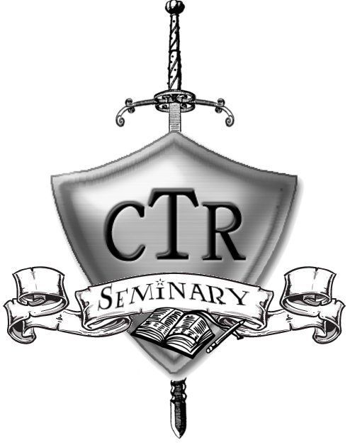 Seminary clipart banner library download Seminary clipart 4 » Clipart Portal banner library download