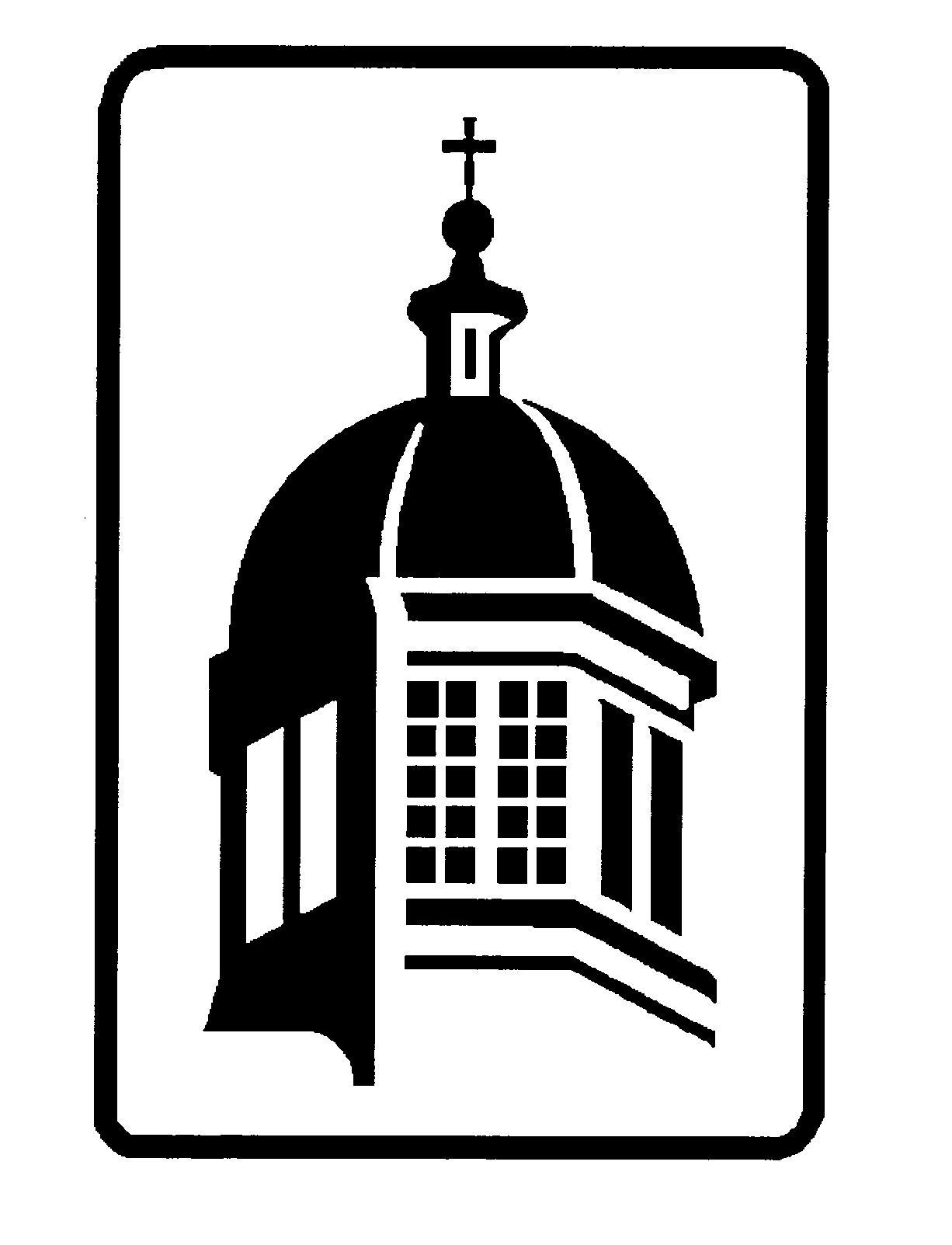 Seminary clipart stock Student Housing - St. Augustine\'s Seminary of Toronto stock