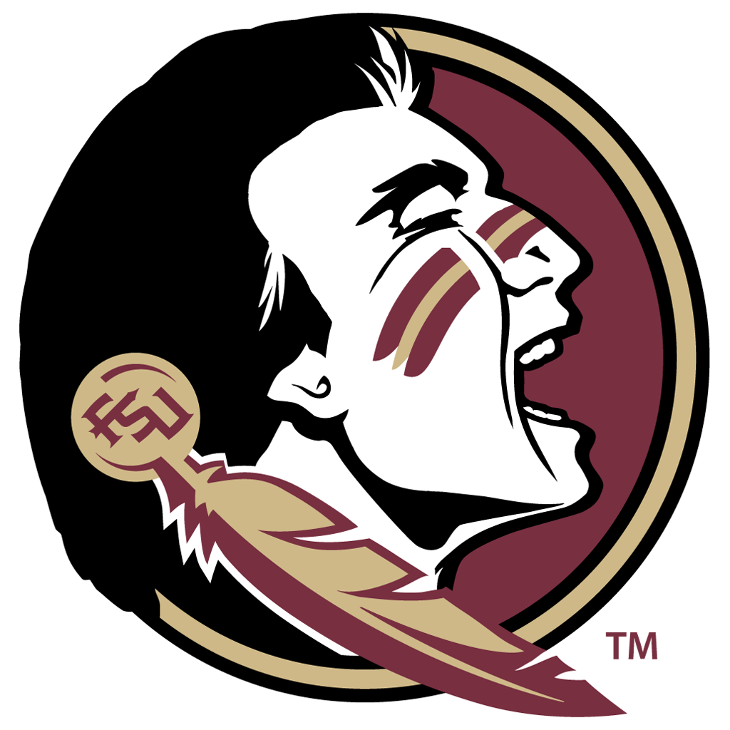 Seminoles football clipart clip library library FRONT OF WIDGET - 2017 Florida State Seminoles Football Schedule ... clip library library