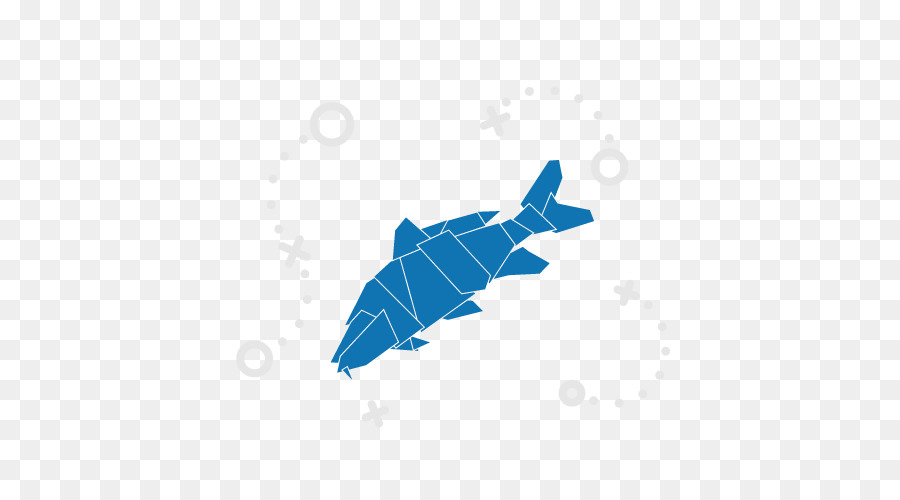 Semrush clipart svg library download Dolphin Cartoon png download - 500*500 - Free Transparent ... svg library download