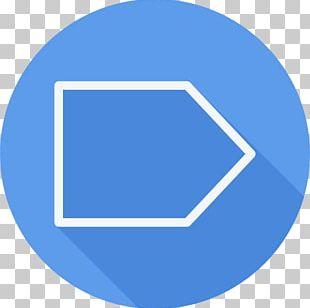 Semrush clipart clipart royalty free Semrush PNG Images, Semrush Clipart Free Download clipart royalty free