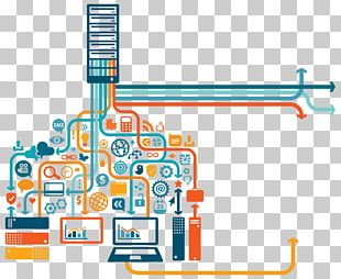 Semrush clipart clipart free Digital Marketing Keyword Research Keyword Tool AdSense PNG ... clipart free