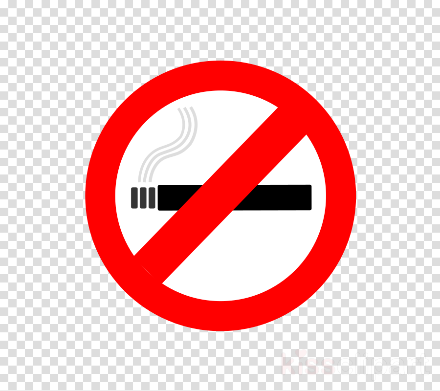 Senales de transito clipart banner freeuse library Download señales de transito no fumar clipart Smoking ... banner freeuse library