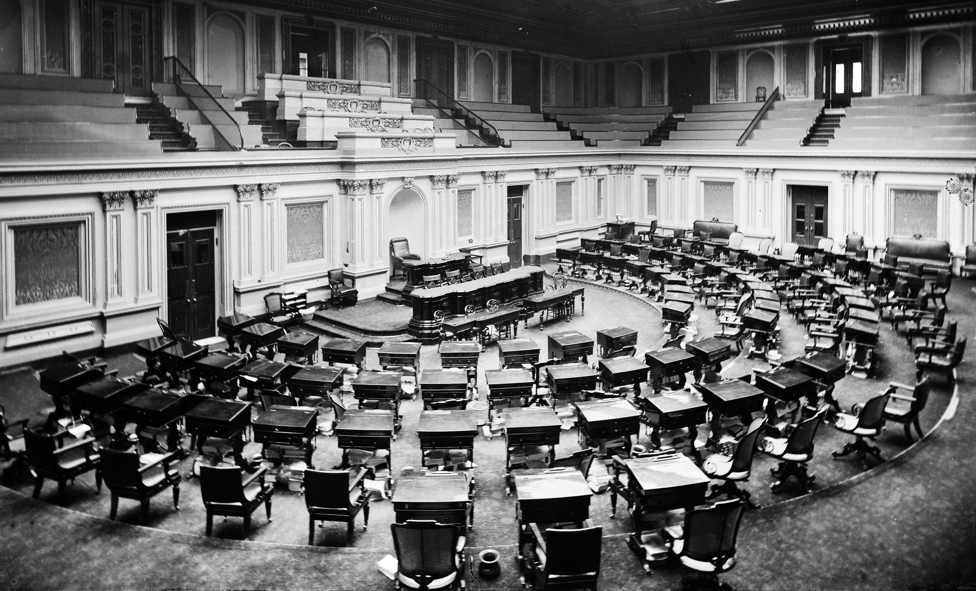 Senate chamber clipart clipart library stock File:US Senate Chamber c1873.jpg - Wikimedia Commons clipart library stock