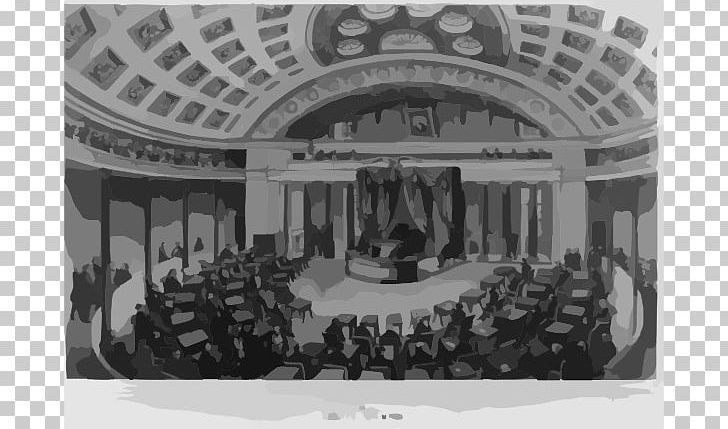 Senate chamber clipart png stock United States Capitol Russell Senate Office Building United ... png stock